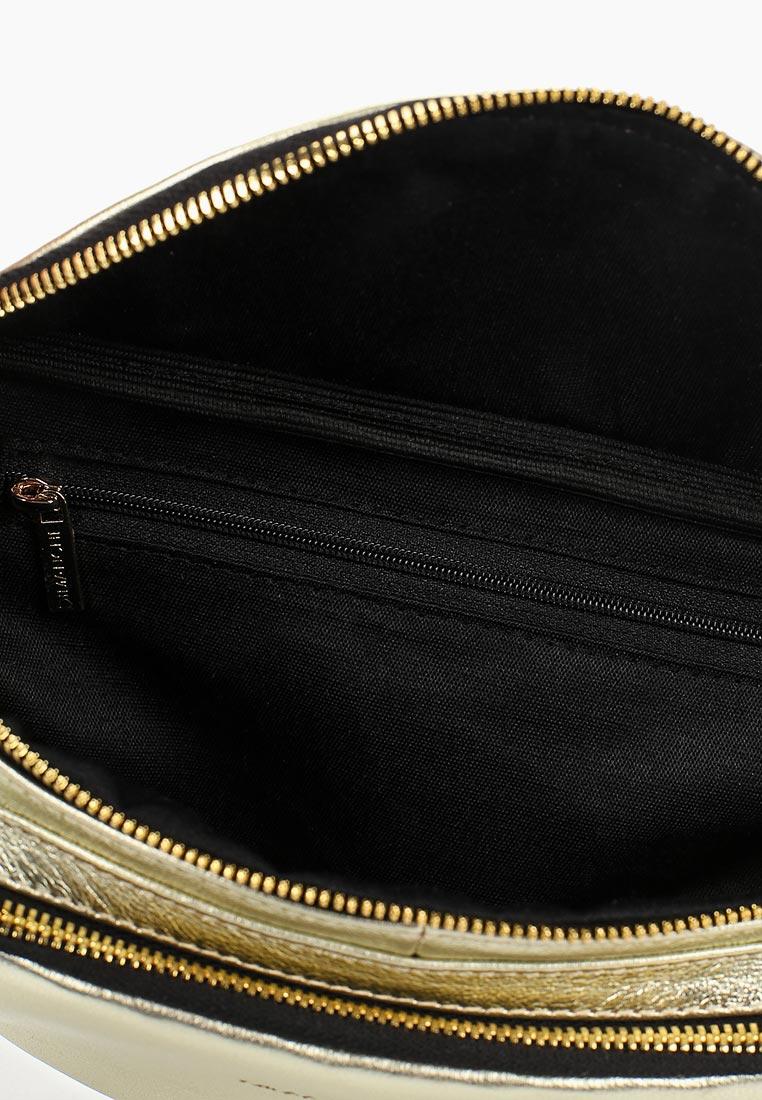Поясная сумка Dimanche 275/77: изображение 3