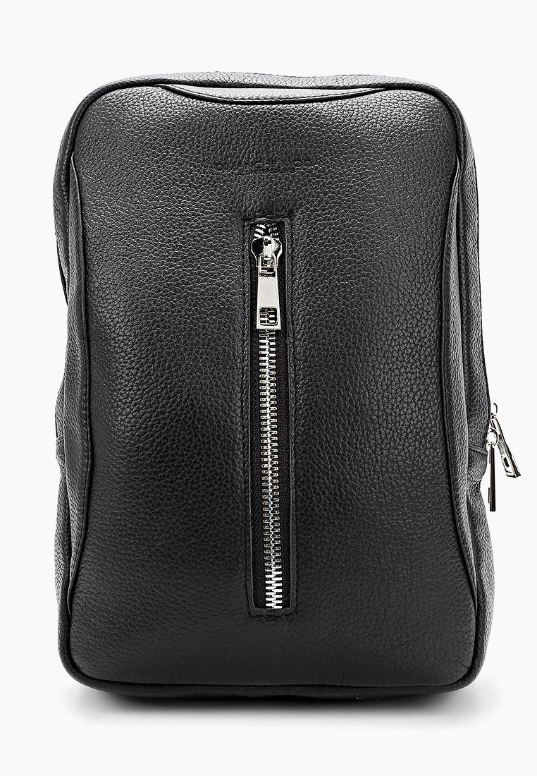 Городской рюкзак Dimanche 823/1F