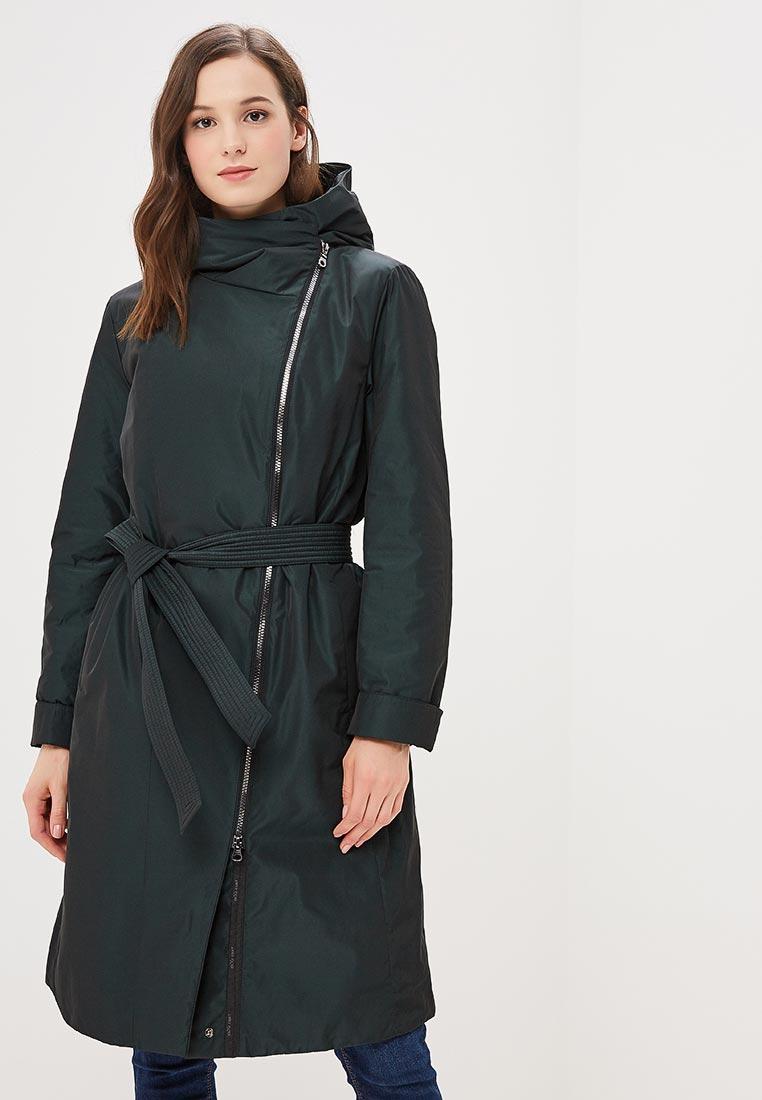 Утепленная куртка DIXI CoAT 5205-155FW2018