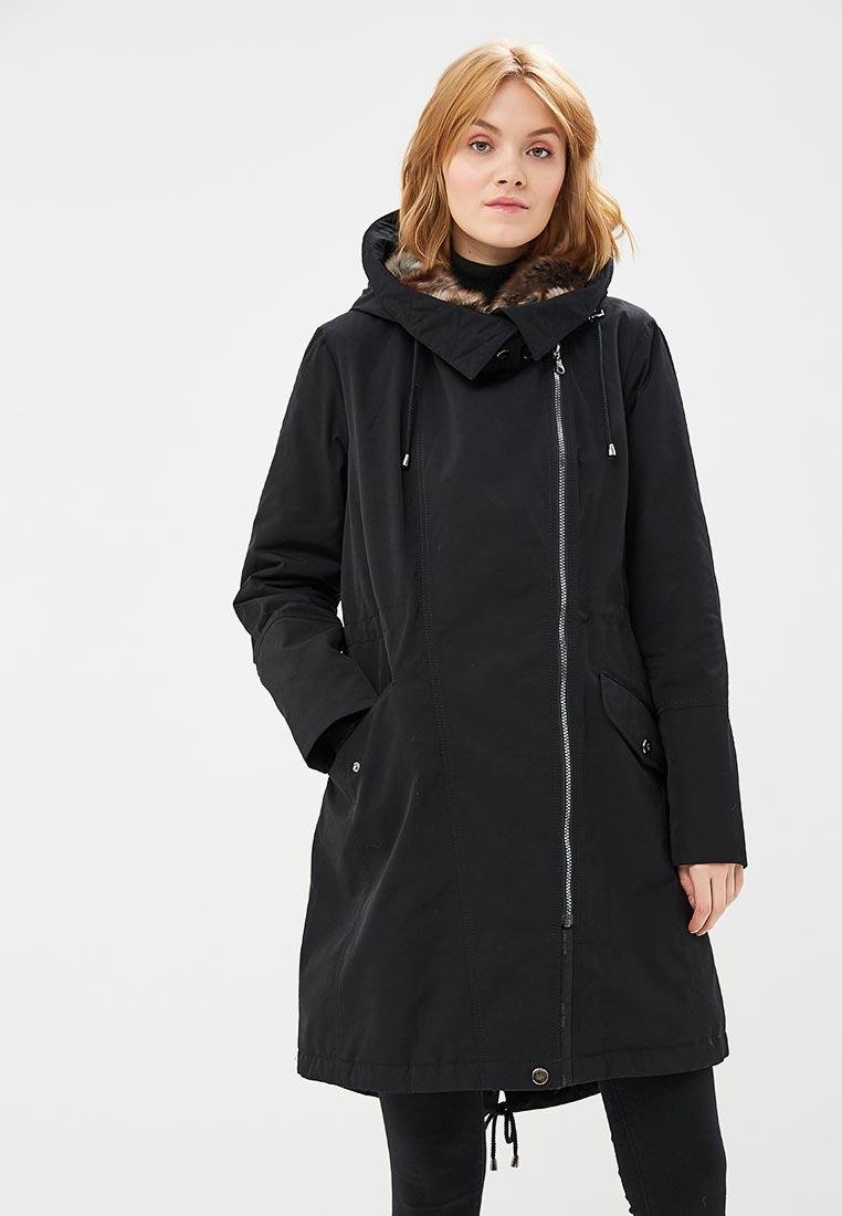 Утепленная куртка DIXI CoAT 5585-377FW2018