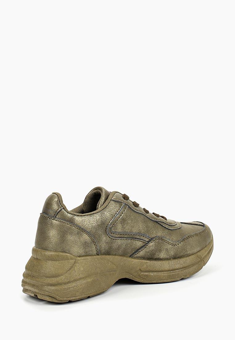 Женские кроссовки DINO ALBAT DA-1802-3: изображение 2
