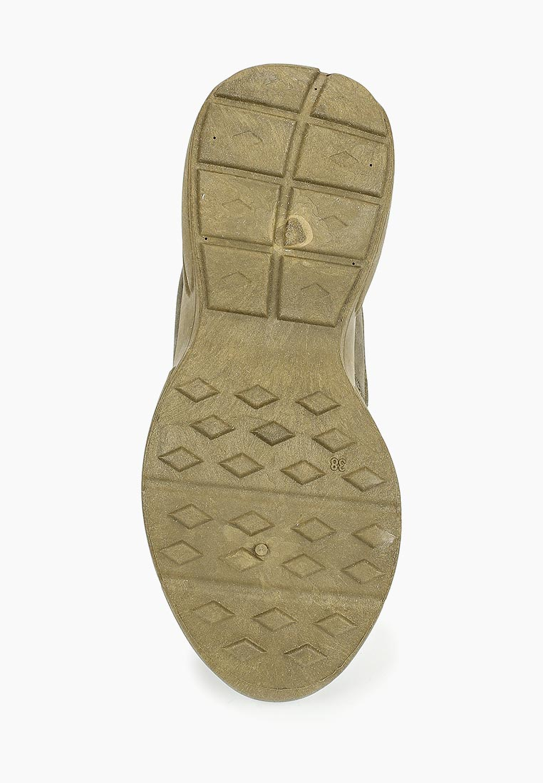 Женские кроссовки DINO ALBAT DA-1802-3: изображение 3