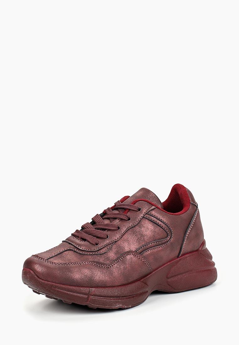 Женские кроссовки DINO ALBAT DA-D235-5