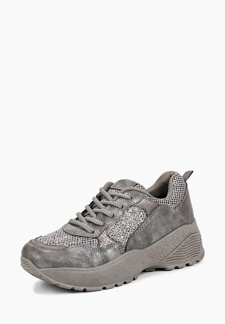Женские кроссовки DINO ALBAT DA-D243-1