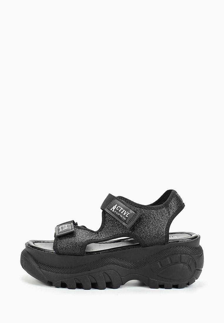 Женские сандалии DINO ALBAT DA8042-6