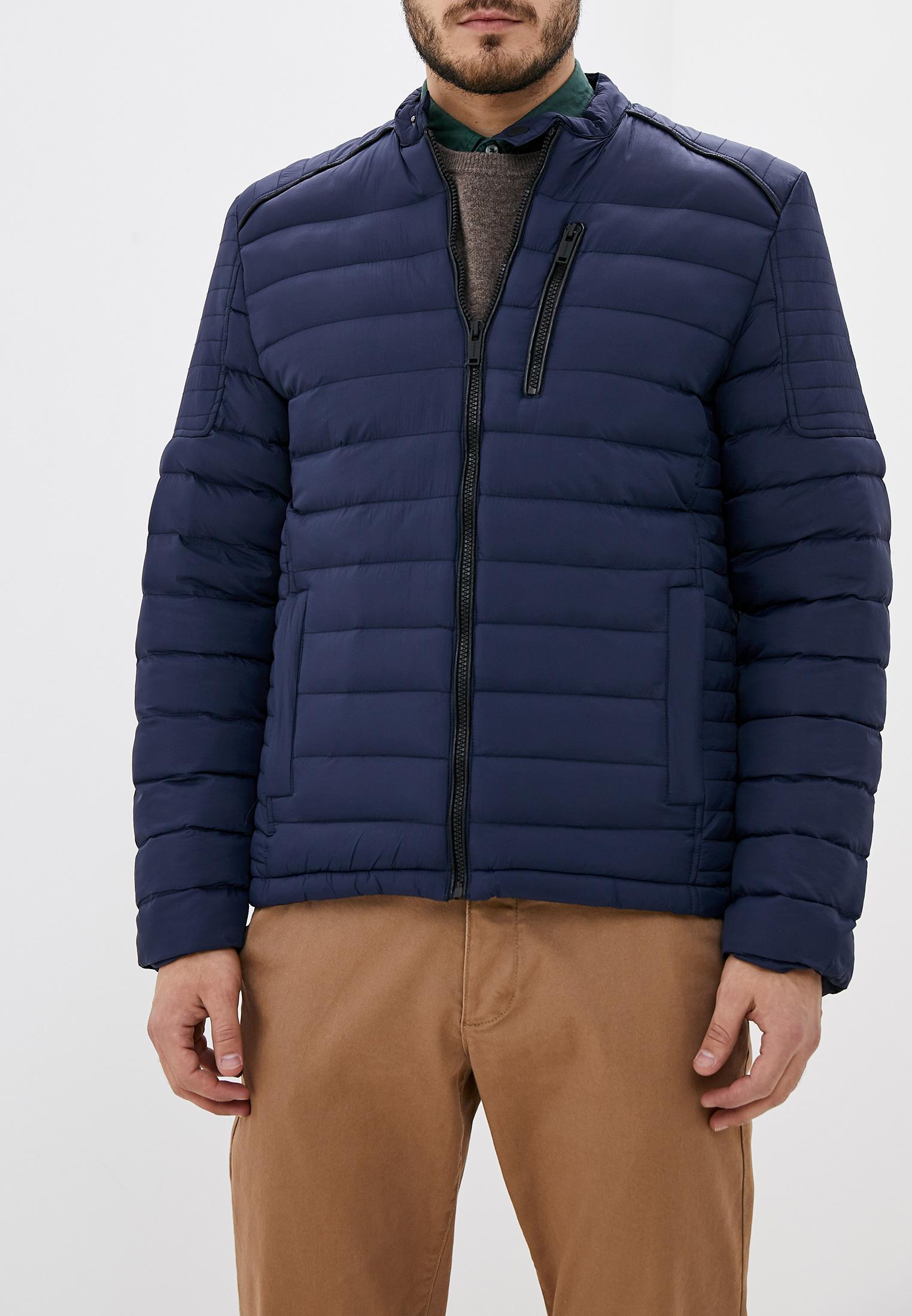 Куртка Dissident 1J13330