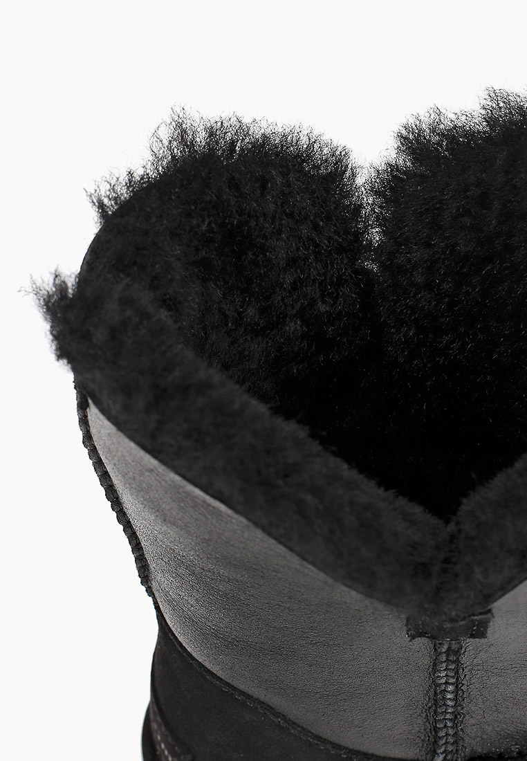 Женские угги Diora.rim DRU-7004-4/: изображение 6