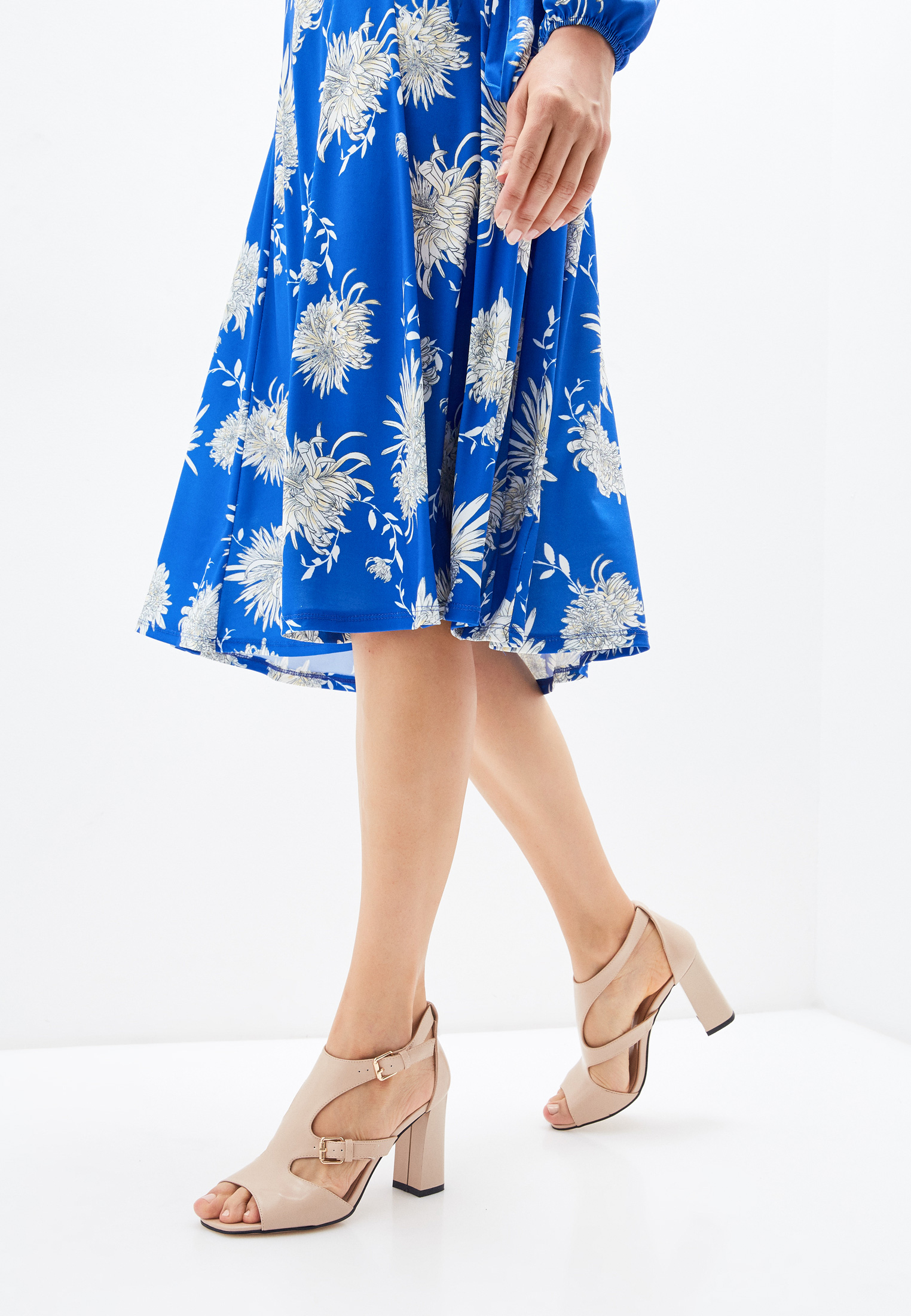 Женские босоножки Diora.rim 20Z-C3623