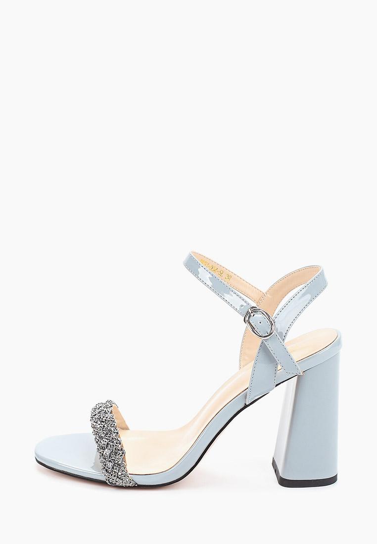 Женские босоножки Diora.rim SS20H1-034-5L/