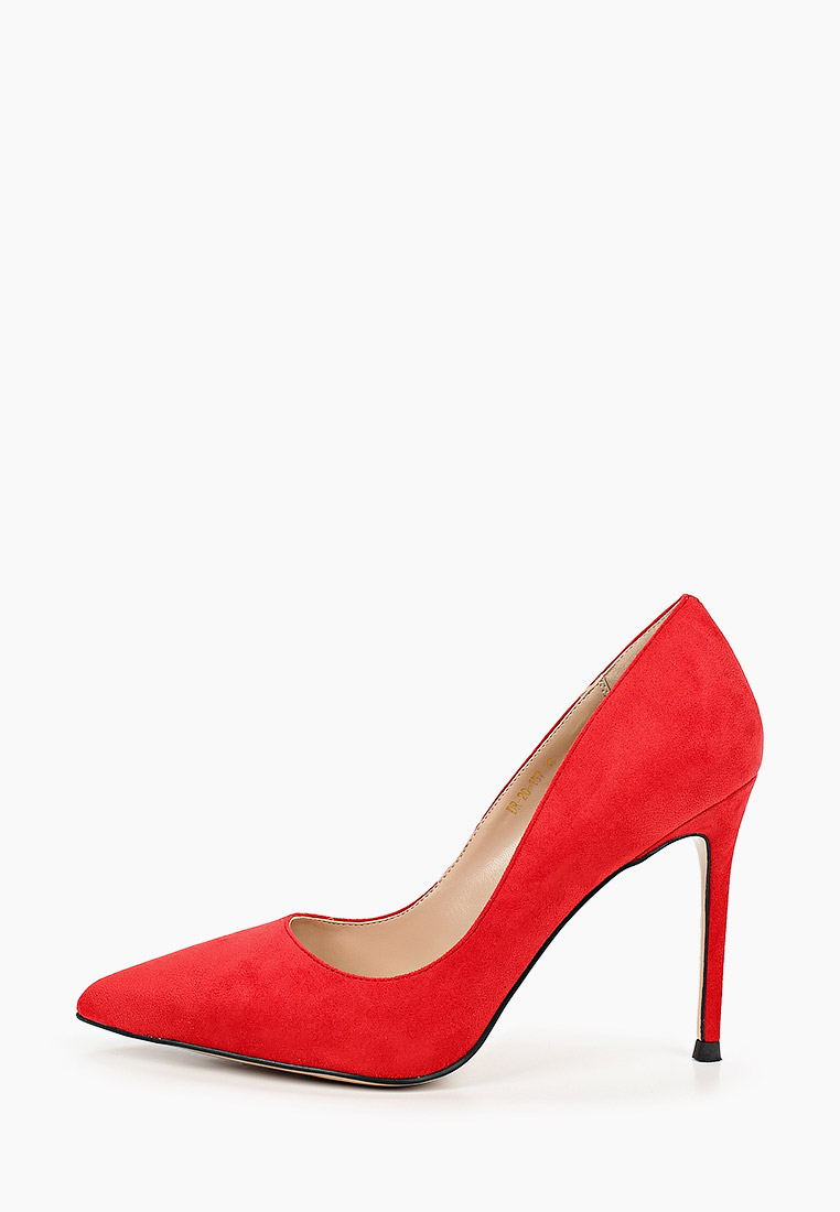 Женские туфли Diora.rim DR-20-157/