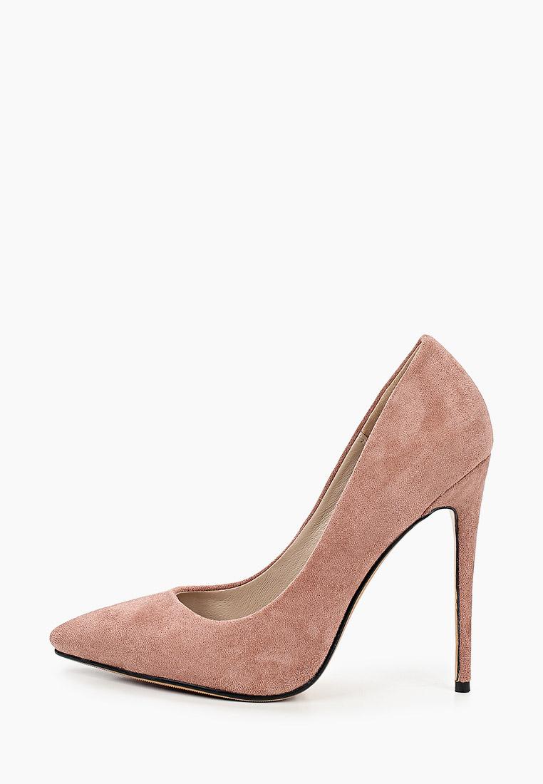 Женские туфли Diora.rim DR-20-422/