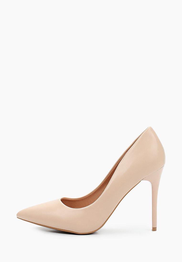 Женские туфли Diora.rim DR-20-646/