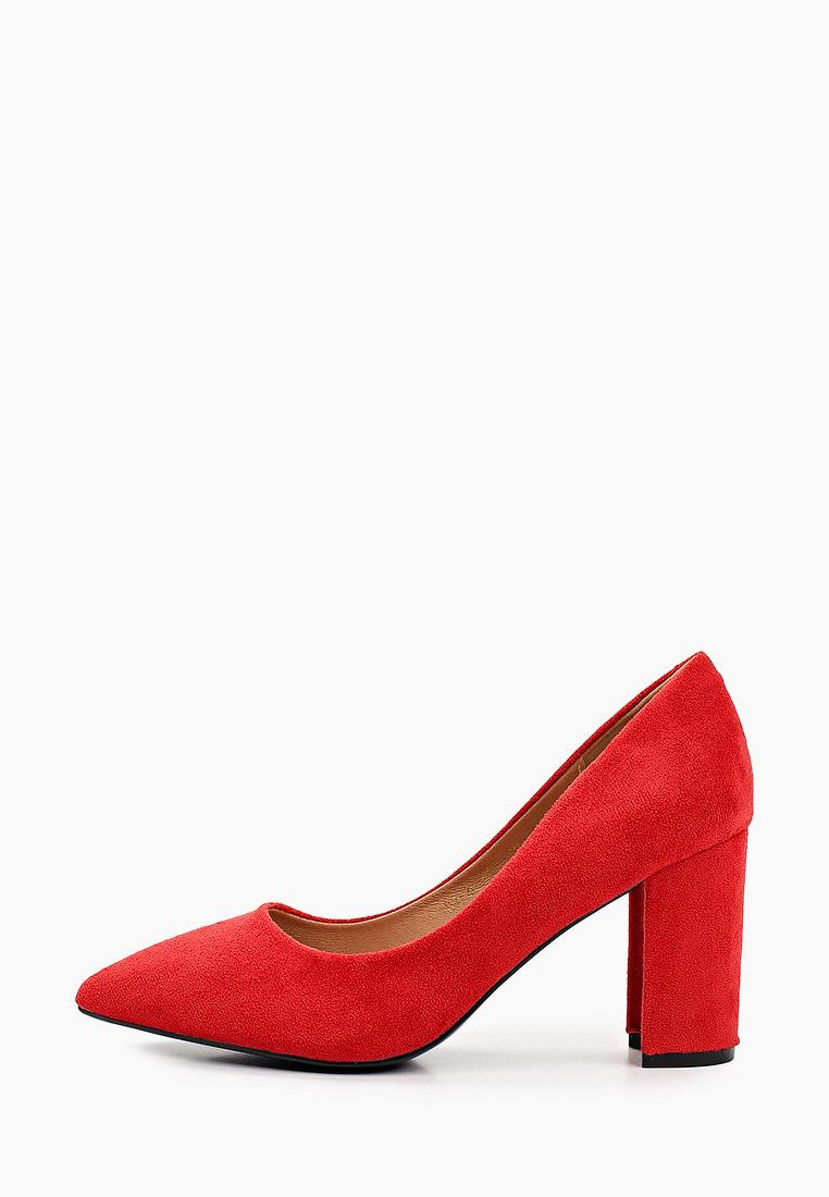 Женские туфли Diora.rim DR-20-683/