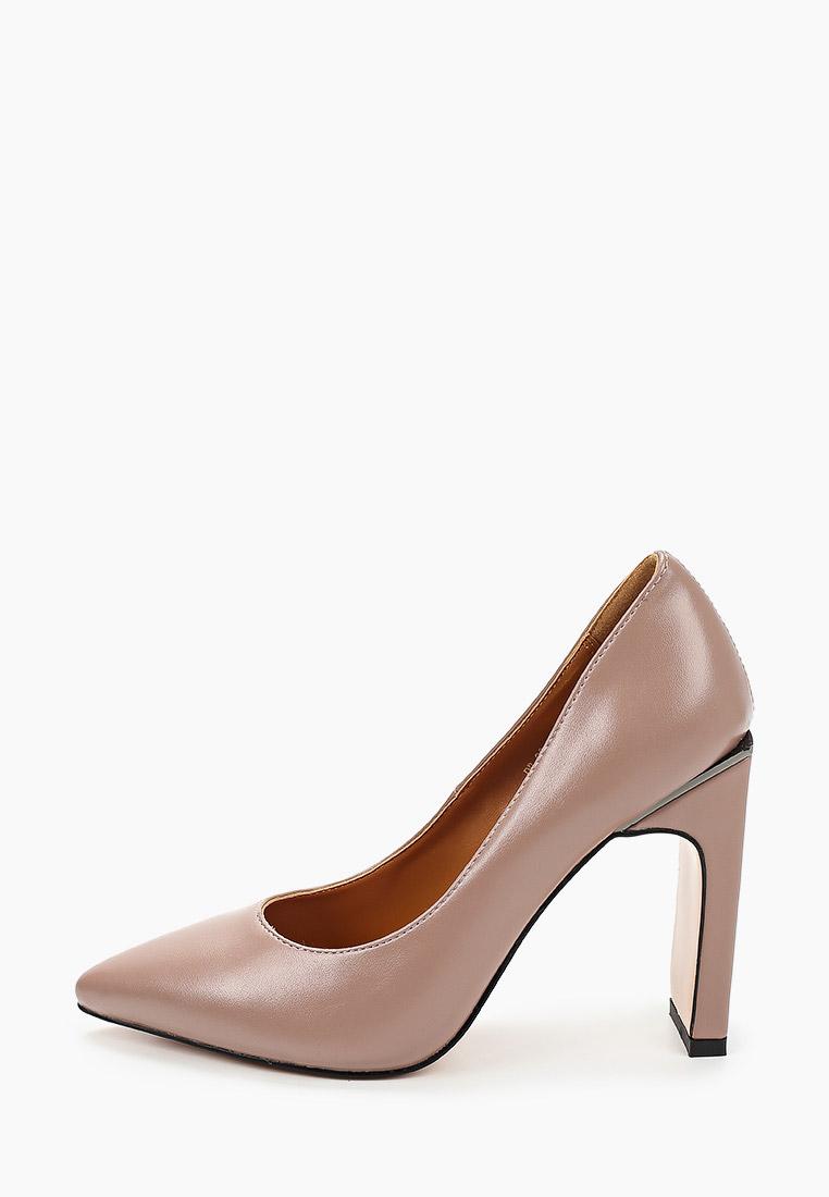 Женские туфли Diora.rim DR-20-300/