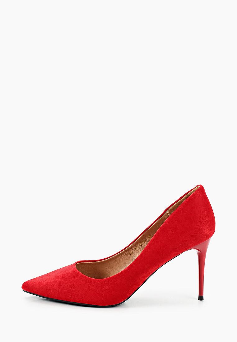 Женские туфли Diora.rim DR-20-1573/