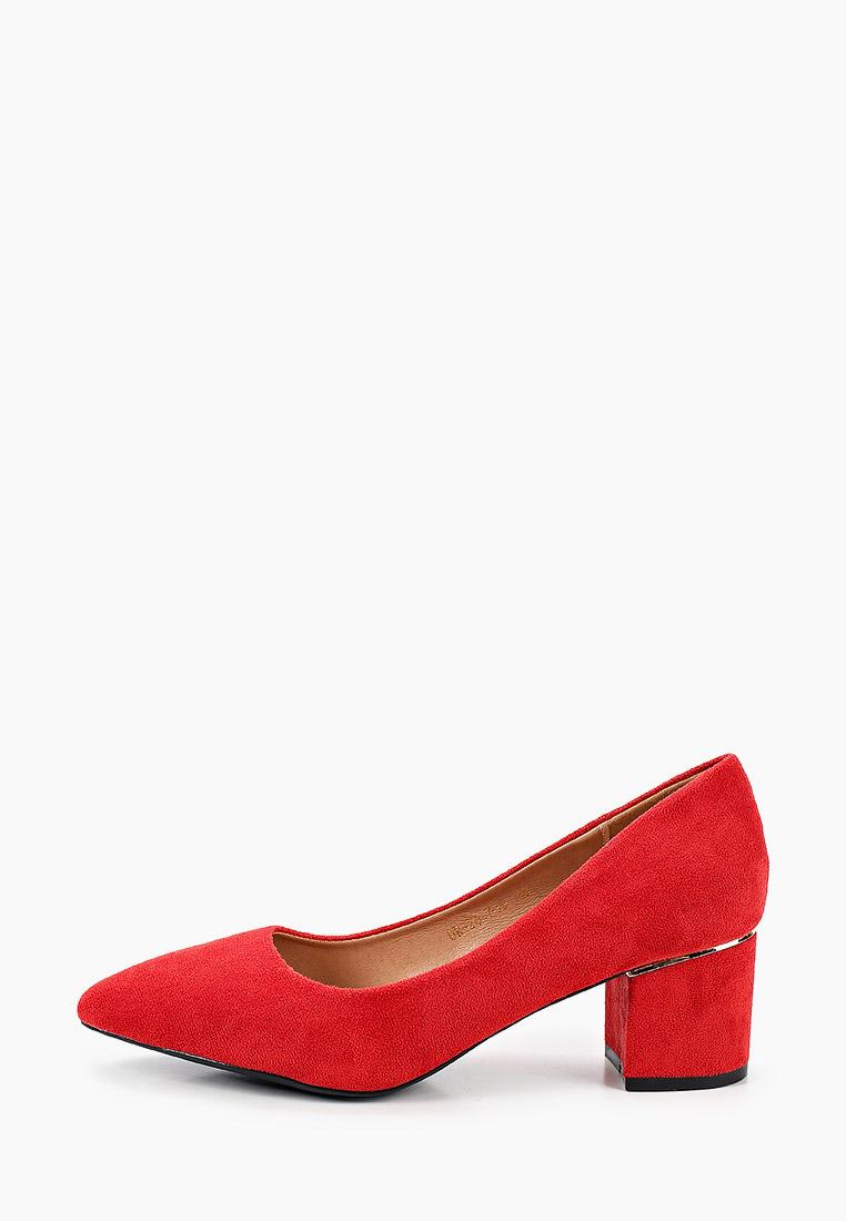Женские туфли Diora.rim DR-20-1589/