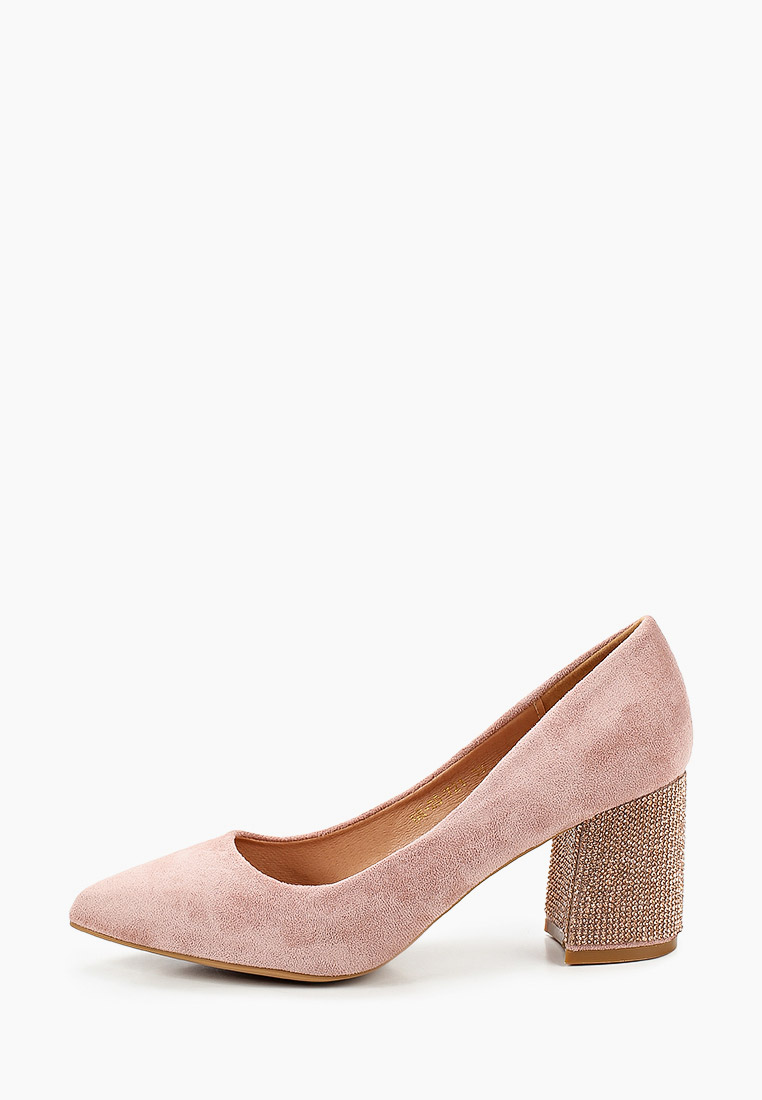 Женские туфли Diora.rim DR-20-1601/