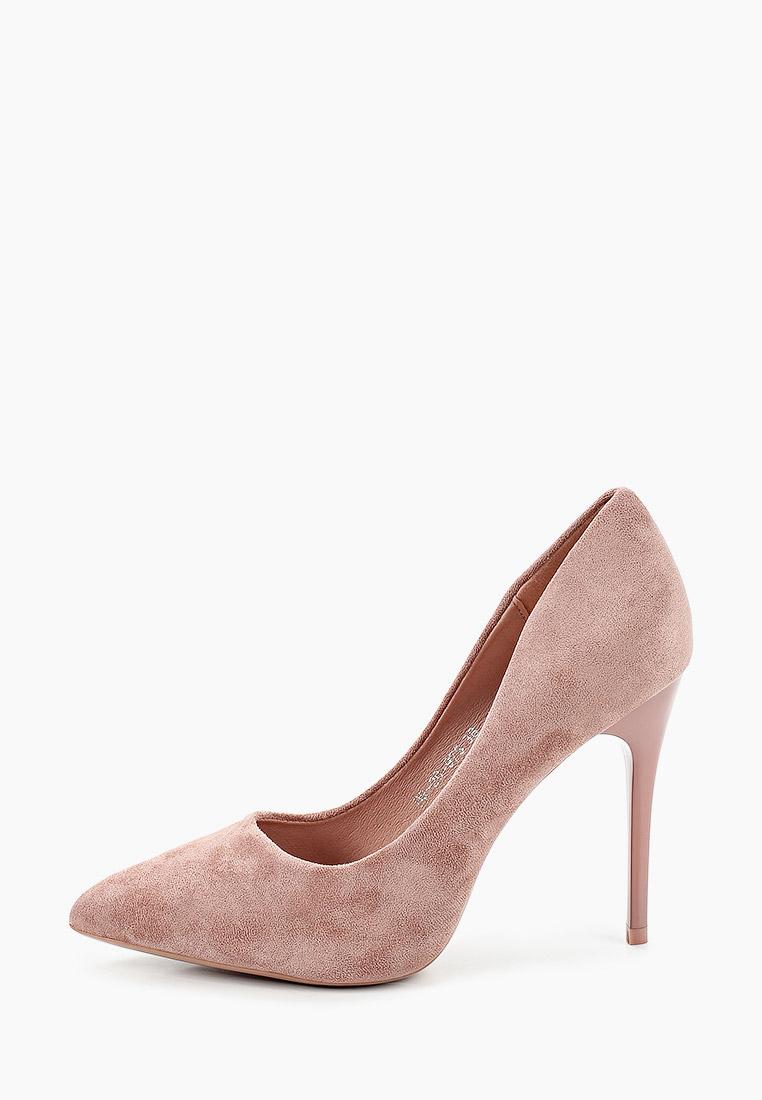 Женские туфли Diora.rim DR-20-1618/