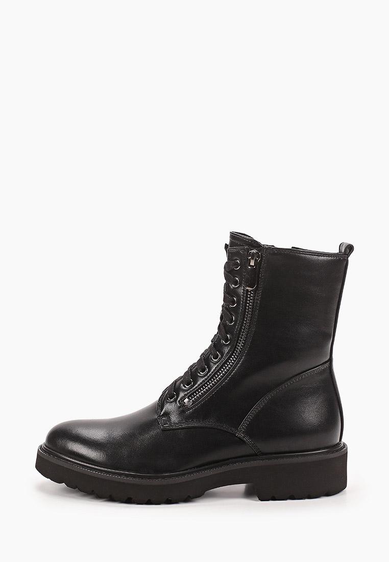 Женские ботинки Diora.rim Ботинки Diora.rim