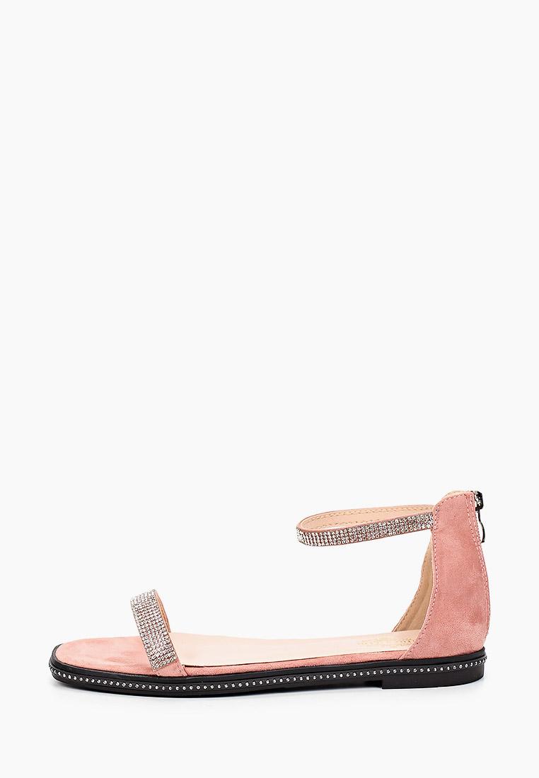 Женские сандалии Diora.rim JF-002-935