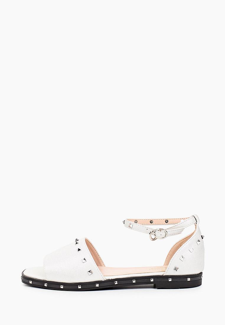 Женские сандалии Diora.rim JF-002-936