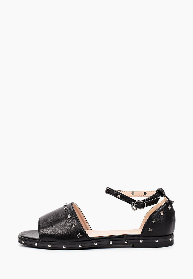 Женские сандалии Diora.rim JF-002-937