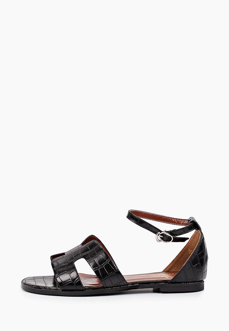 Женские сандалии Diora.rim JF-002-960
