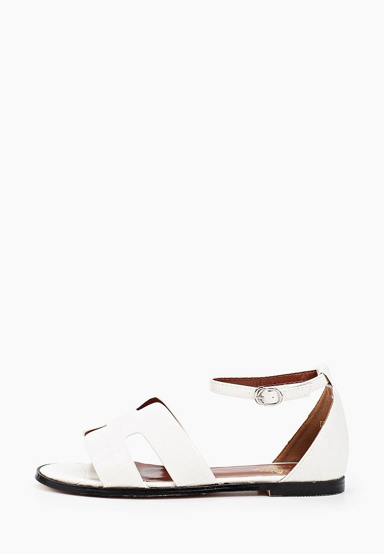 Женские сандалии Diora.rim JF-002-963