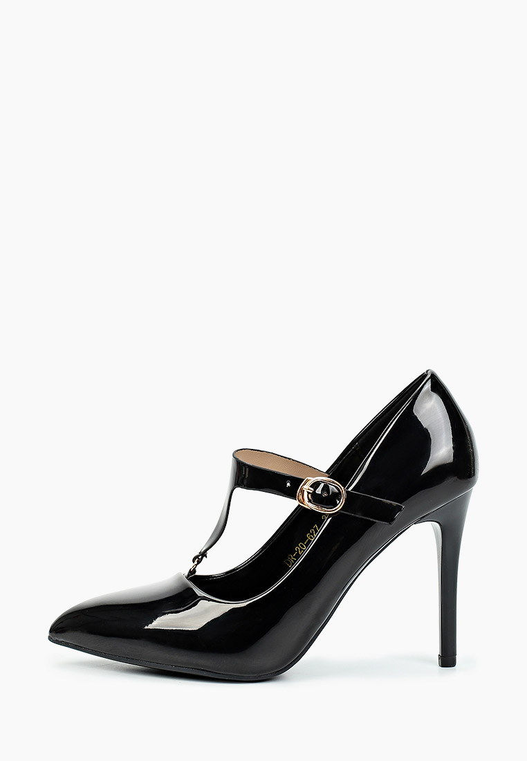 Женские туфли Diora.rim MH3511-12