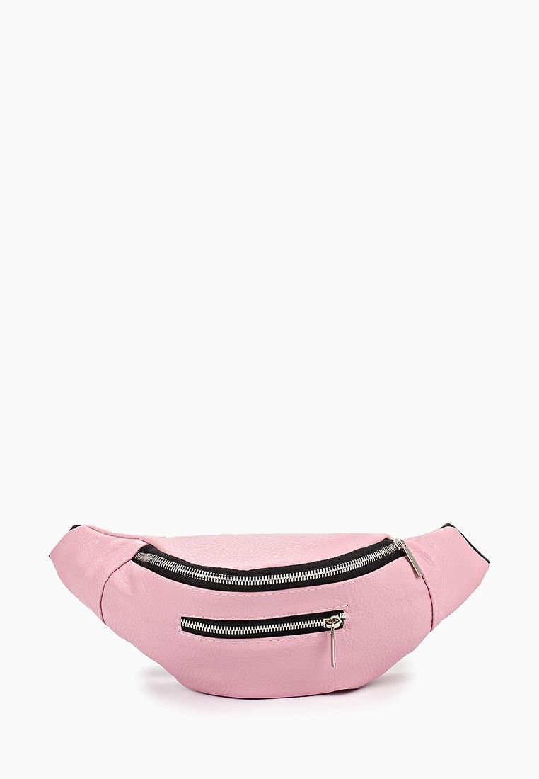 Поясная сумка Diora.rim DR-7