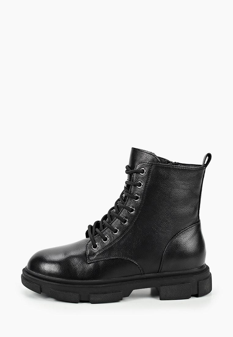 Женские ботинки Diverius Ботинки Diverius
