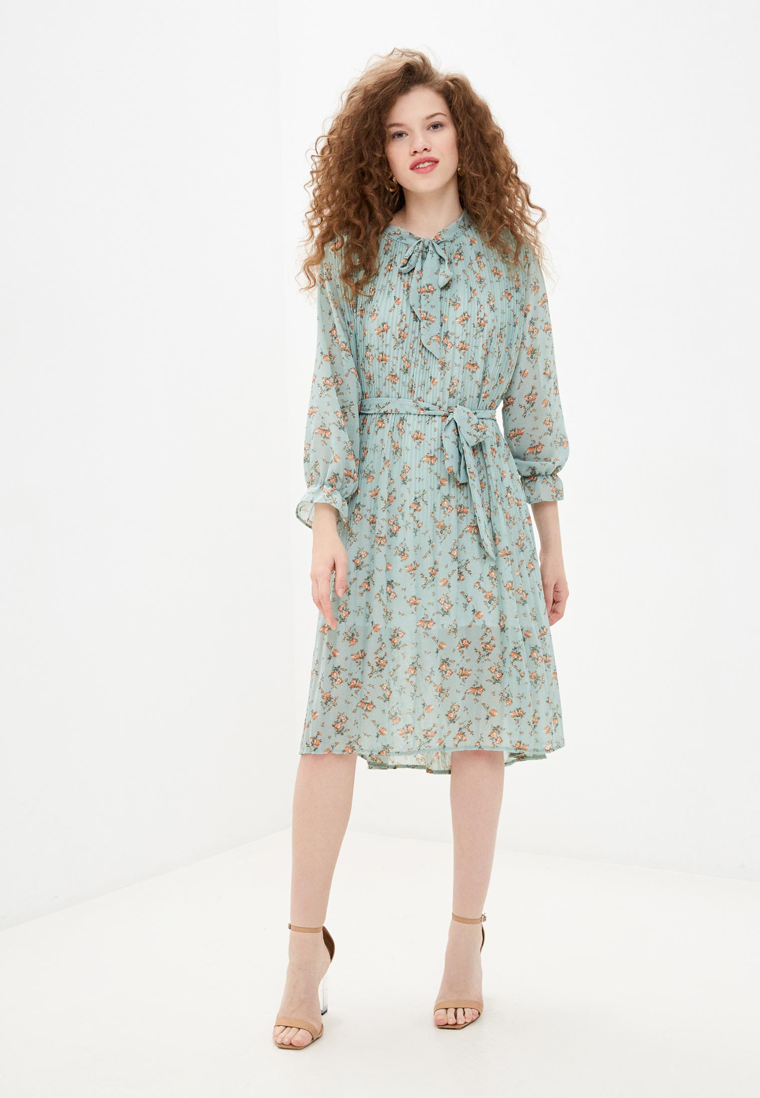 Платье Diverius 120