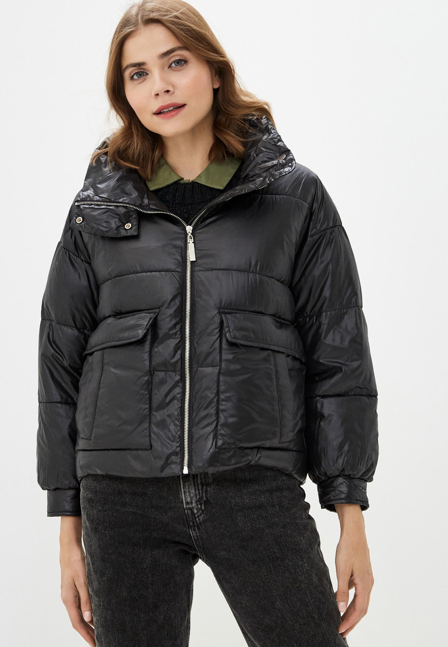 Куртка Diverius 90192