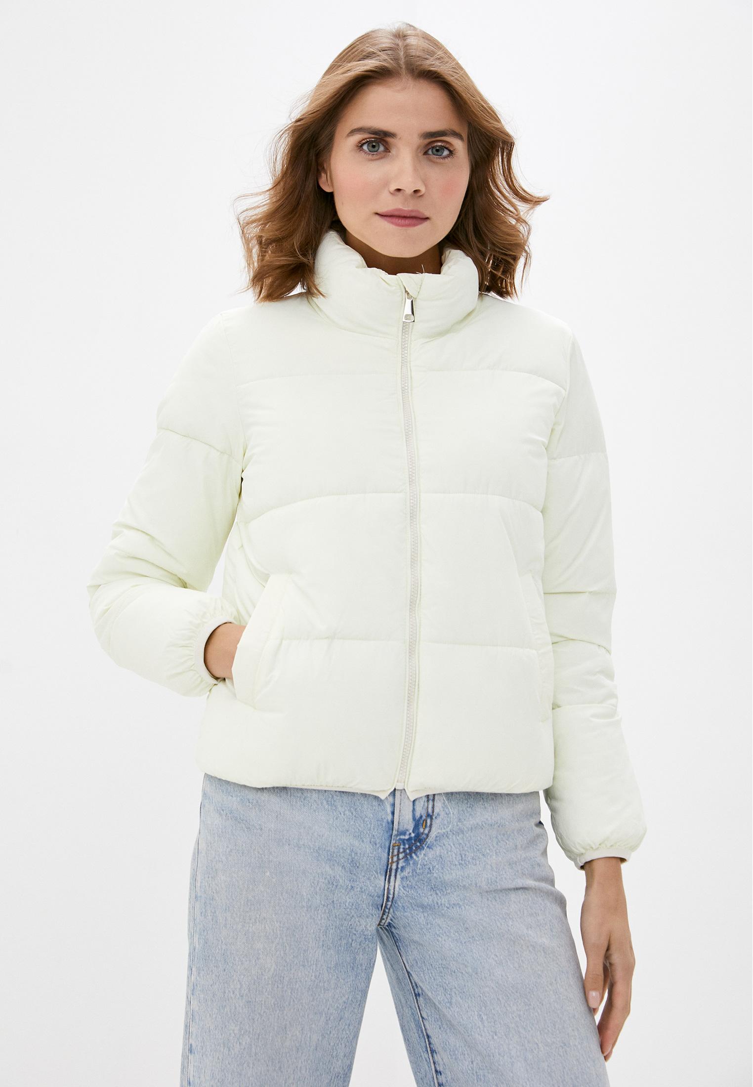 Куртка Diverius 262