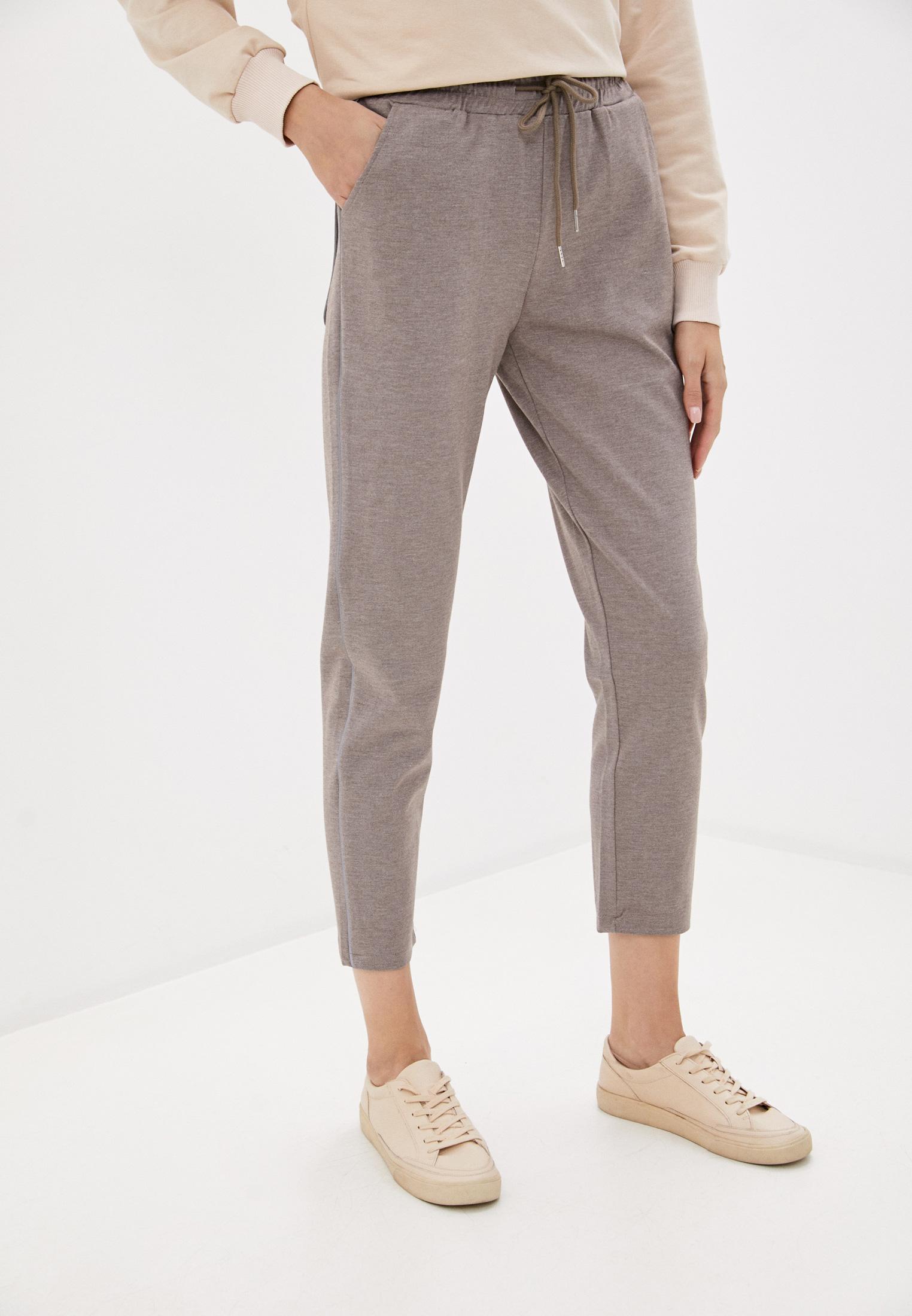 Женские спортивные брюки Diverius 8808