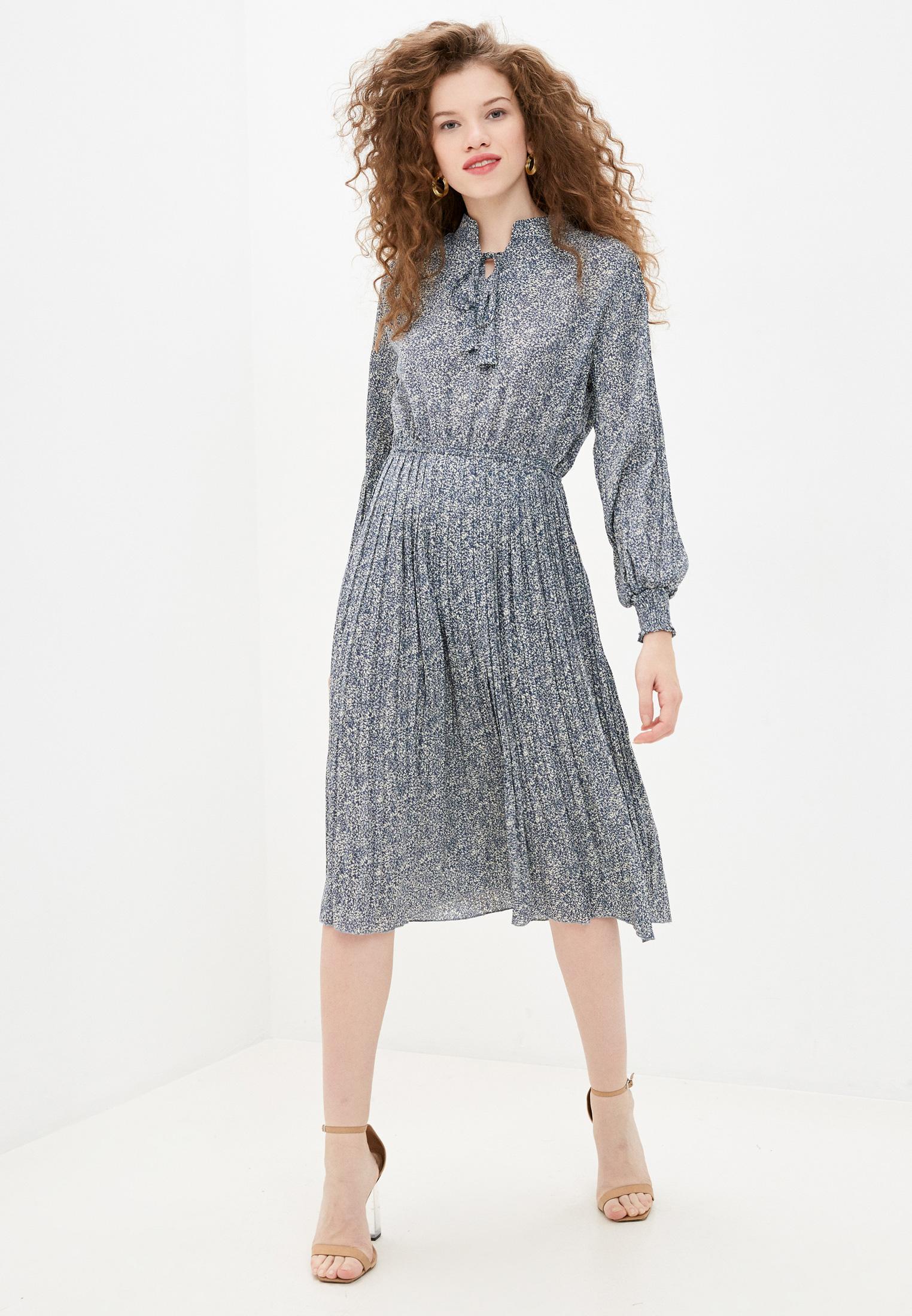Платье Diverius 9899