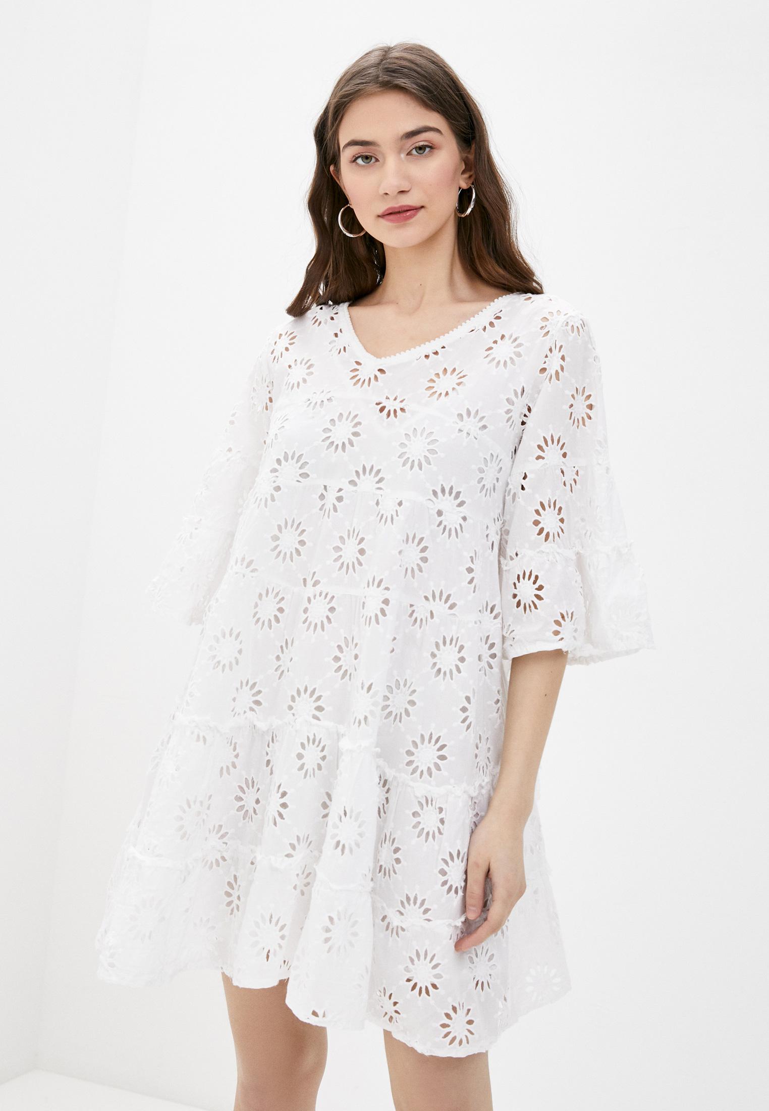 Платье Diverius 11076: изображение 1