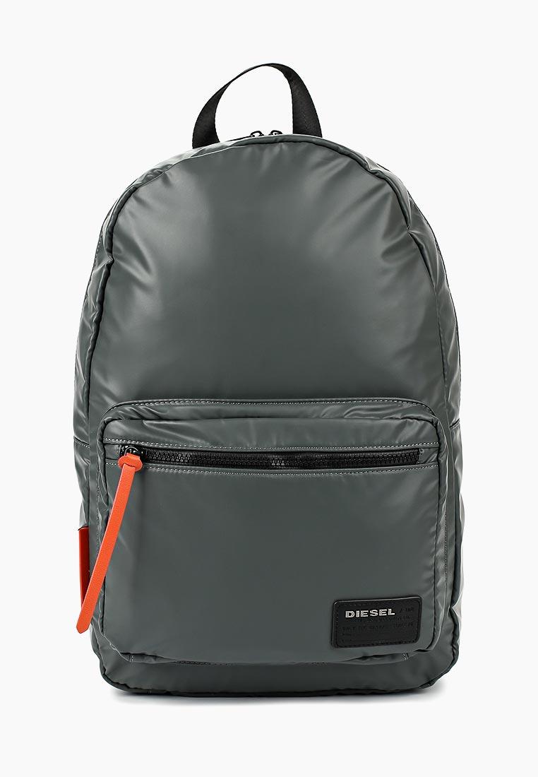 Городской рюкзак Diesel (Дизель) X04812P1157