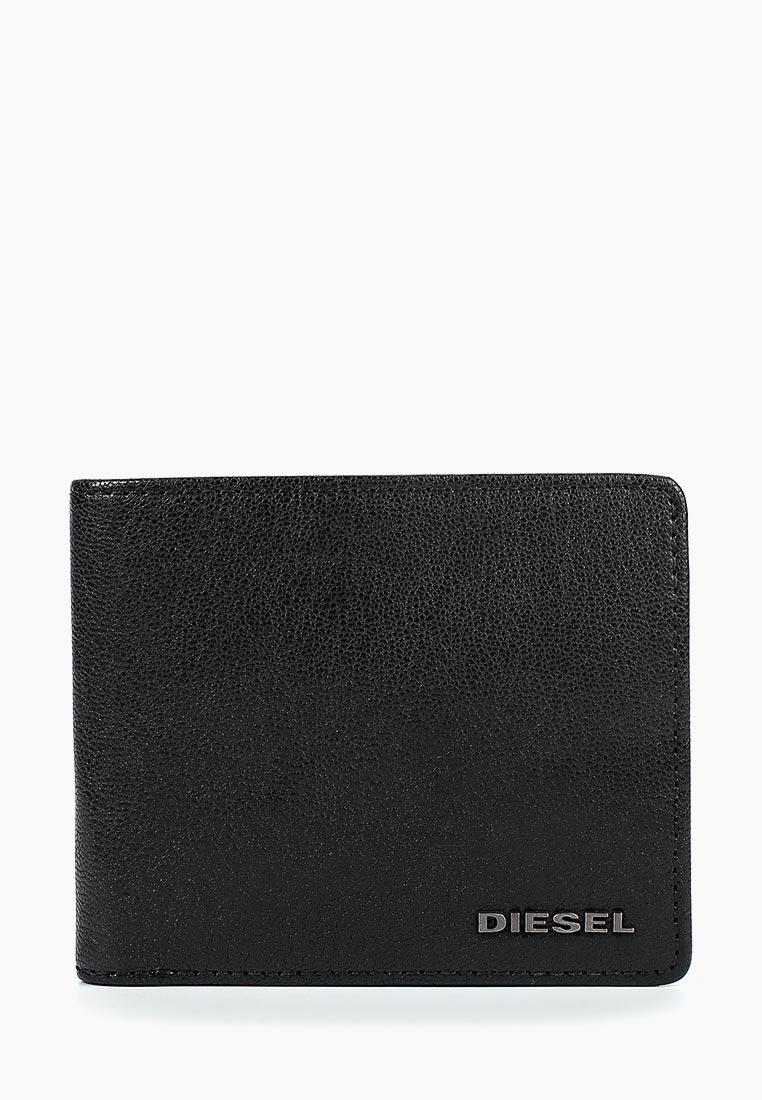 Кошелек Diesel (Дизель) X03925PR271