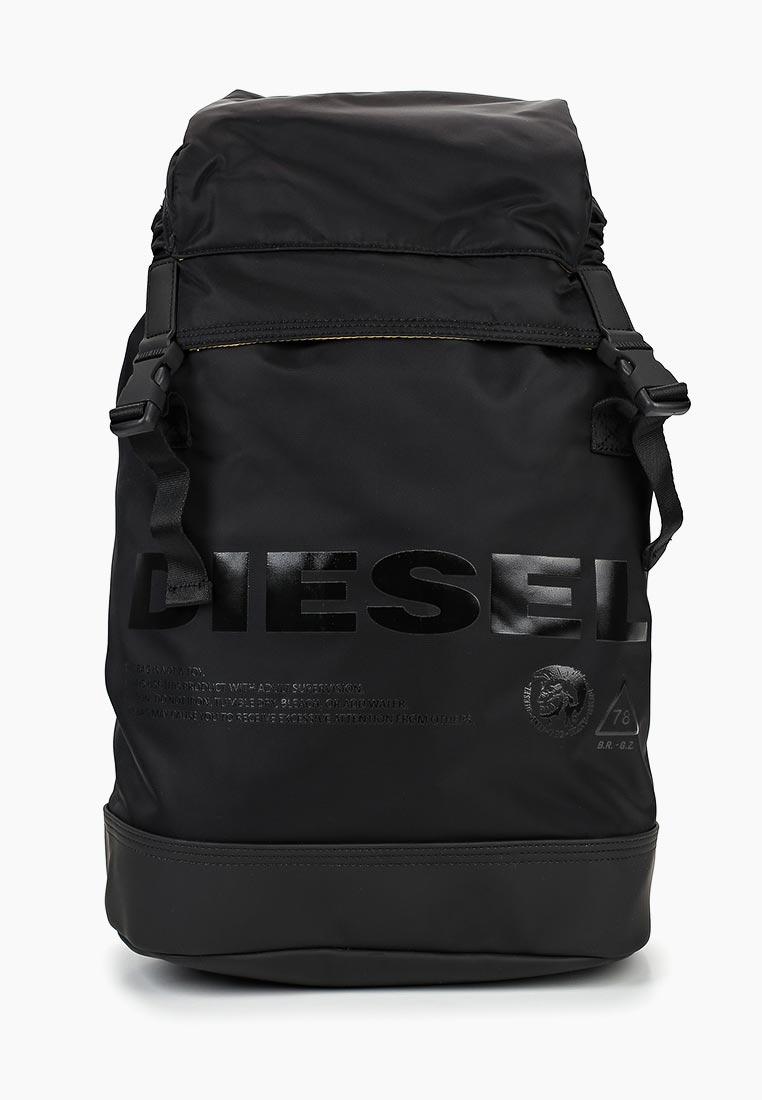 Городской рюкзак Diesel (Дизель) X06091