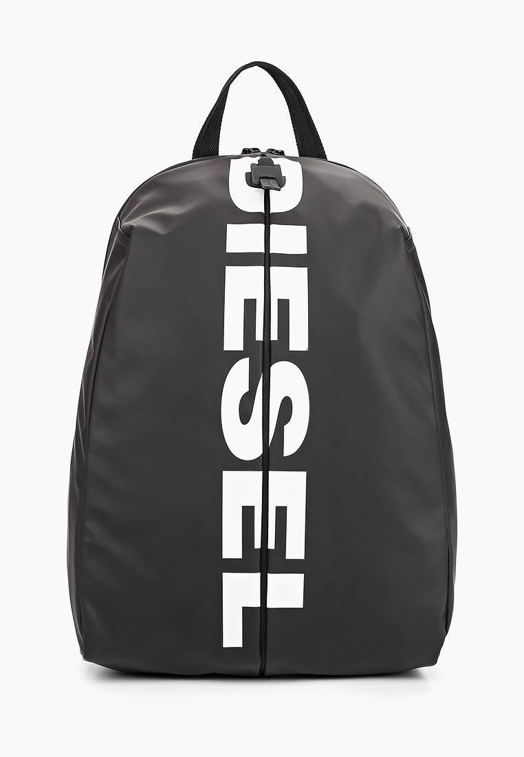 Городской рюкзак Diesel (Дизель) X05479