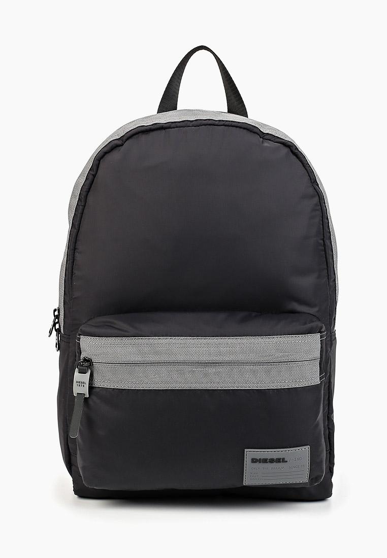 Городской рюкзак Diesel (Дизель) X06264