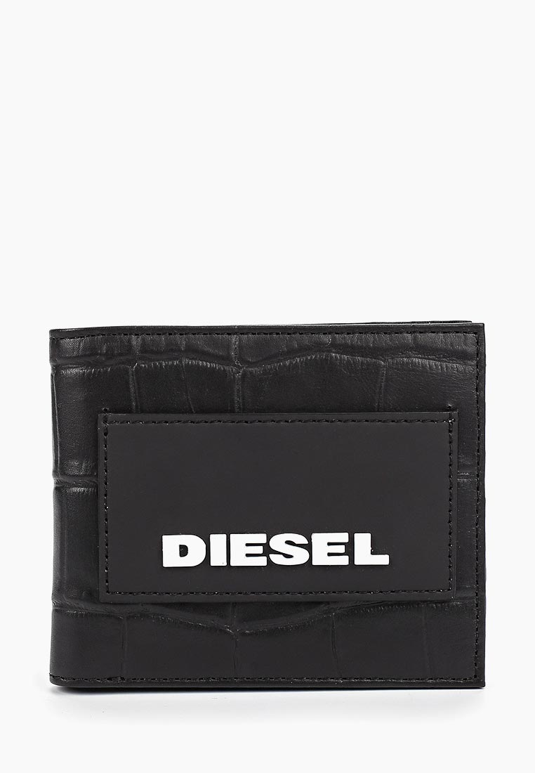 Кошелек Diesel (Дизель) X06302