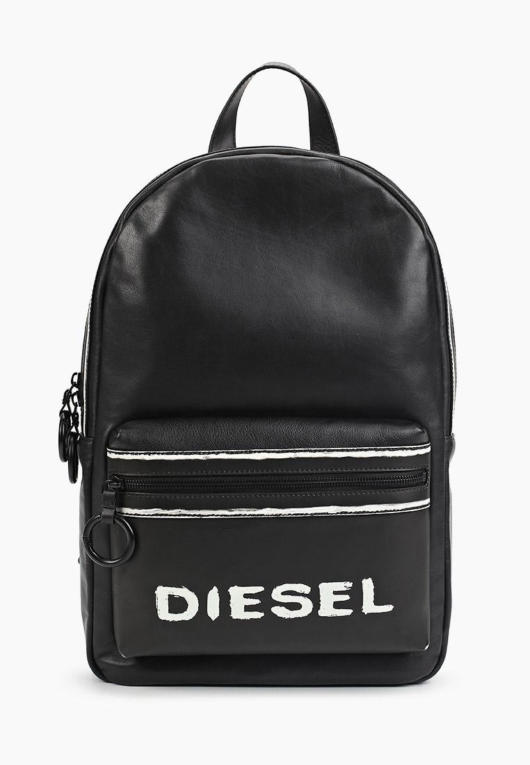 Городской рюкзак Diesel (Дизель) X06377