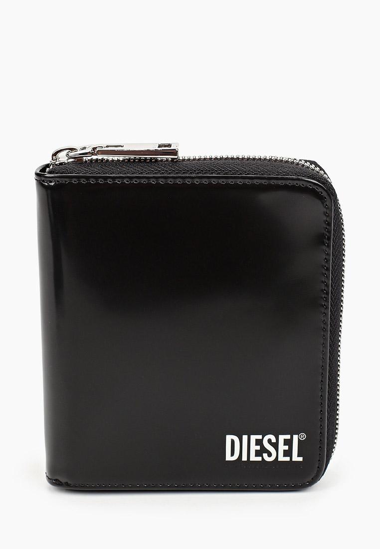 Кошелек Diesel (Дизель) X07537PS679