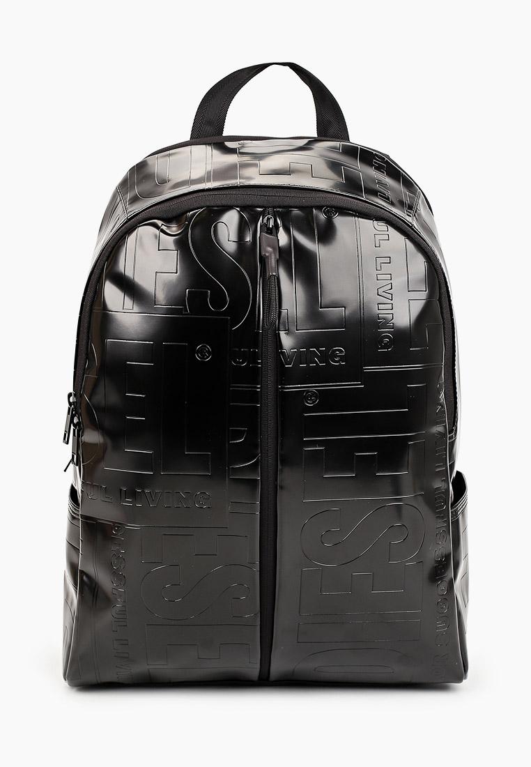 Рюкзак Diesel (Дизель) X07651P3892