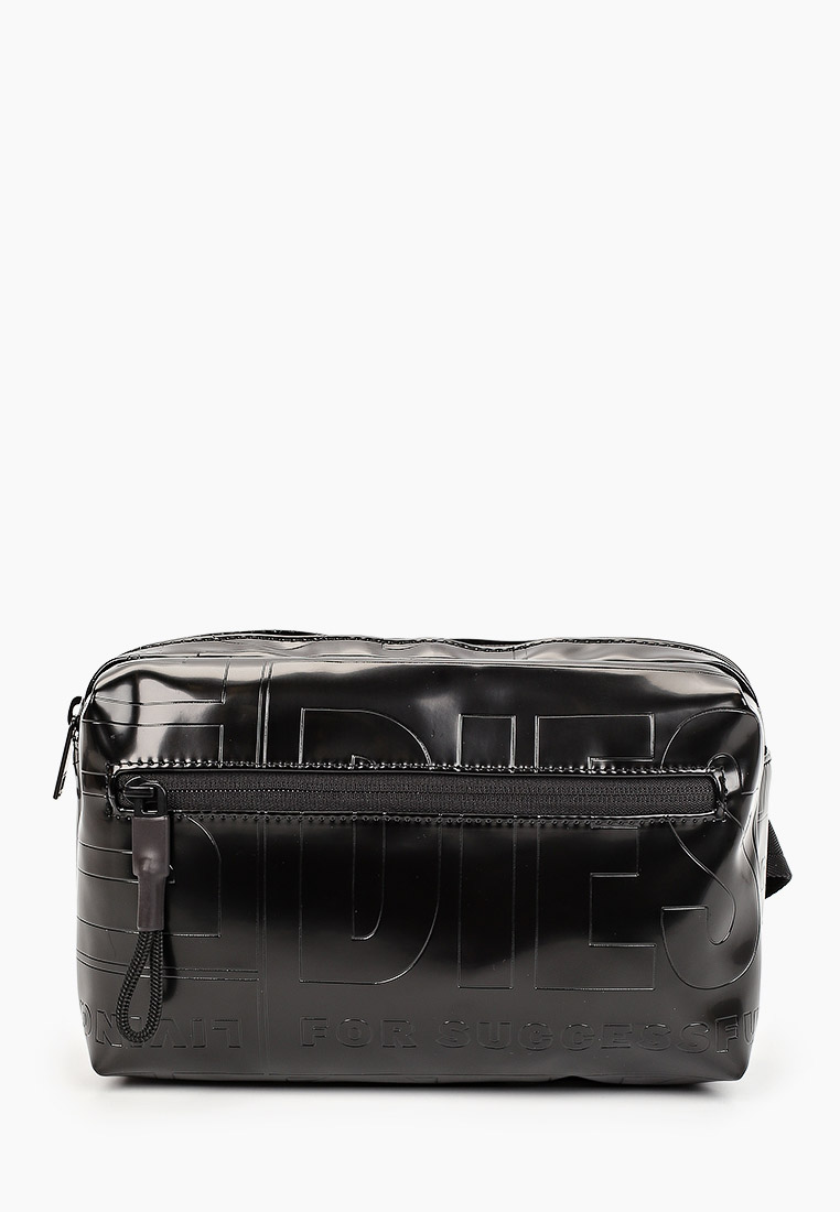 Поясная сумка Diesel (Дизель) X07793P3892