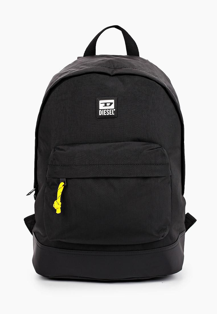 Городской рюкзак Diesel (Дизель) X07291P3383
