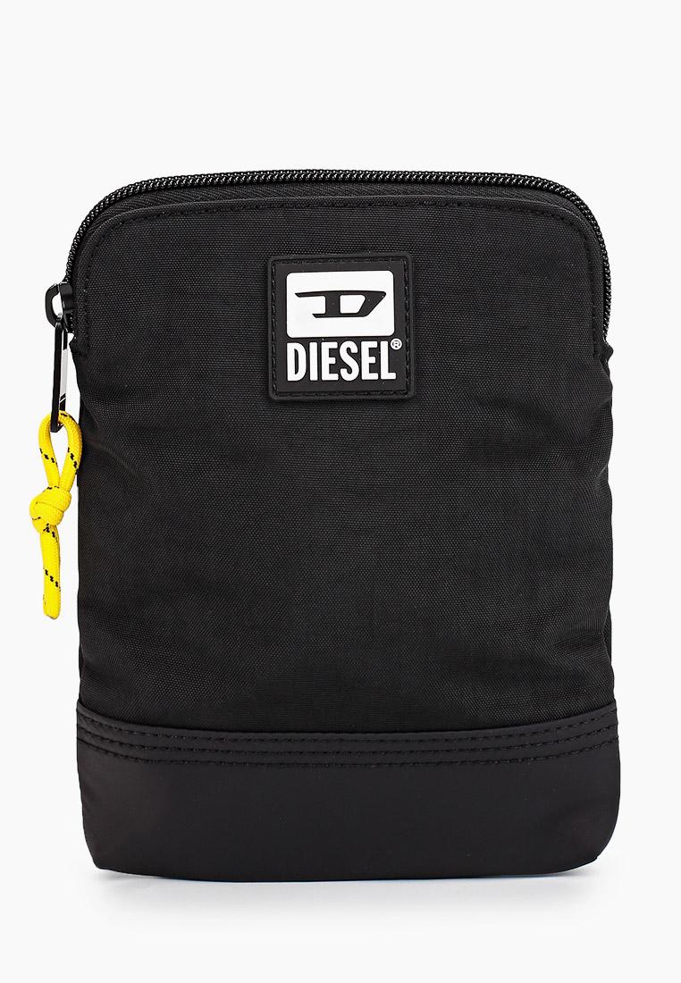 Сумка Diesel (Дизель) Сумка Diesel