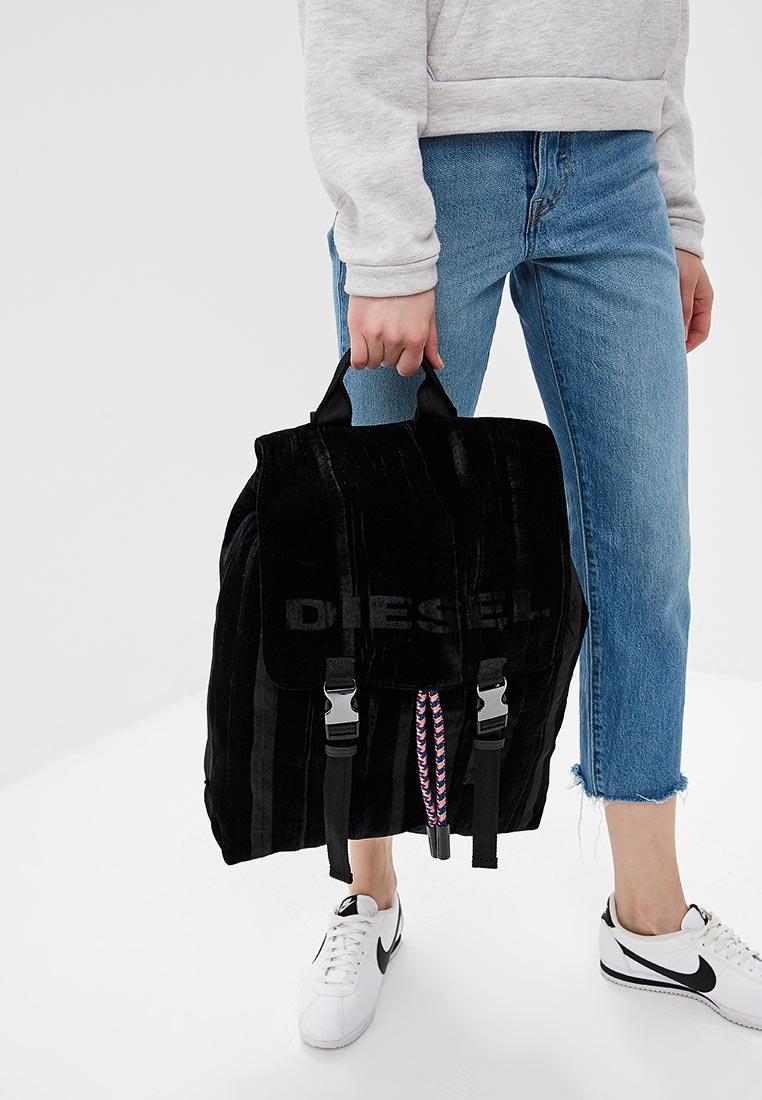 Городской рюкзак Diesel (Дизель) X05880